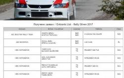 rally__Sliven17__zayavki