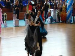 sp.tanci