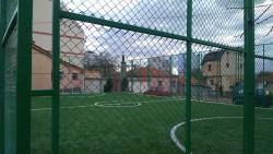 sportna_ploshtadka18