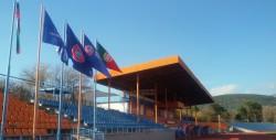 stadion_Sl_16