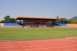 stadiona_Sl._za_ohrana