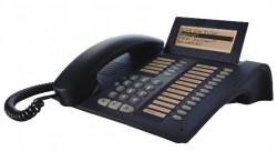 telefon-aparat