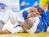 temelkov-judo2