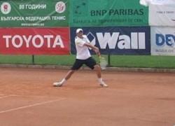 tenis-st.trifonov