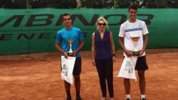 tenis18_godishni_20