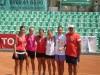 tenis_-medali_otborno1