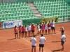 tenis_-otborno_p-vo1