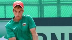 tenis_Adrian_A_18