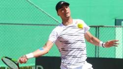 tenis_Andreev_19