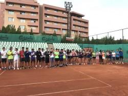 tenis_DP16sliven