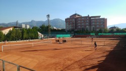 tenis_Durj18g_18sl