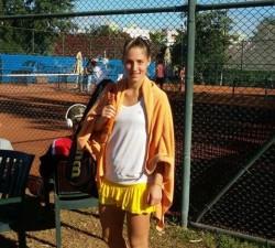 tenis_G_Mihaylova_17_Antalia