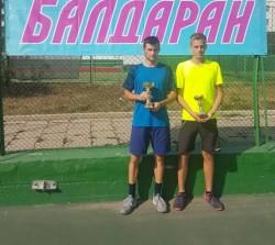 tenis_Gabriel_Donev_17