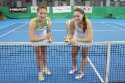 tenis_Gabriela_dv_BF_tenis