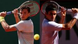 tenis_Grigor_Federer_Yimb_17
