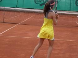 tenis_M_T_12_
