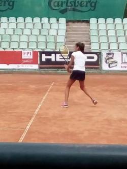 tenis_Mitrofanova