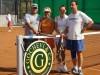 tenis_Nika2