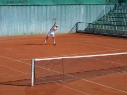 tenis_Sl_sp_p_18