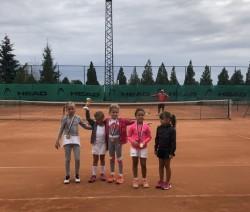tenis_Sliven_8_g._momicheta18