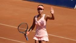 tenis_Vik_Tomova_17