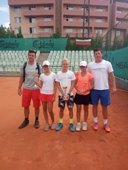 tenis__sliven_18
