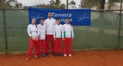 tenis_bg_deca18
