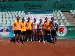 tenis_dp_16_otborno_18