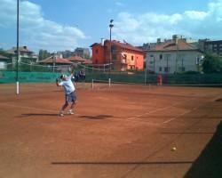 tenis_myje
