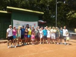 tenis_n_zagora