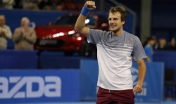 tenis_pobeda_sofia