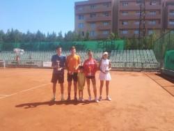 tenis_sliven_nagr_fin