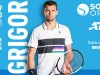 tenis_sofia-open-2020.m.m
