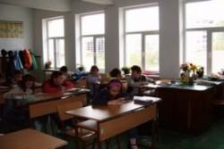 uchenici_priem