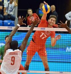 voleibol-nacionali_svetovno18