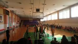 Basket_Balkanska_igra22_sl19