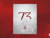 CSKA_-_73G