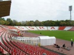 CSKA_STADION