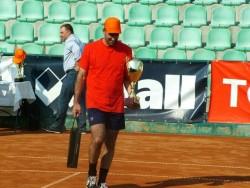 Lechkov_tenis_kupa