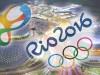 Olimpiada_RIO_logo