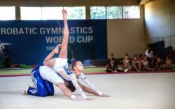 akrobatic21g.m