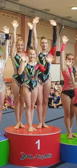 akrobatika-sliven-trojka.m