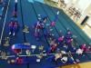 akrobatika_0421_zala_medali