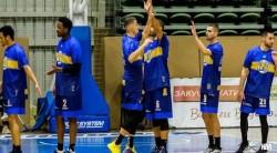 basket_Yambol20
