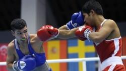 boks_Daniel_Asenov