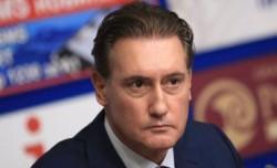 domuschiev