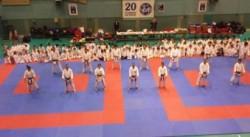 karate_Evro
