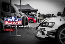 rally_Sliven_21