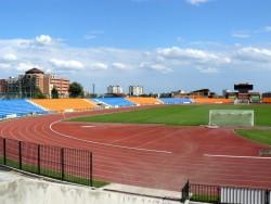 stadion_Sliven