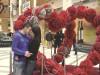 sveti-valentin-trifon-zarezan